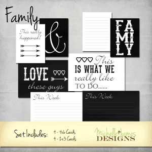 Chalkboard Family Grouping copy