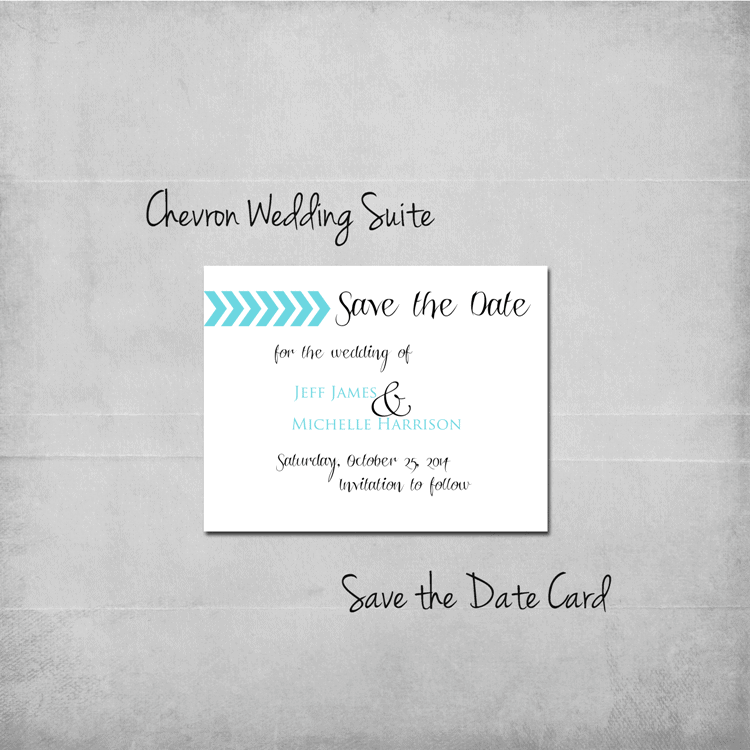 chevron-save-the-date-add-on