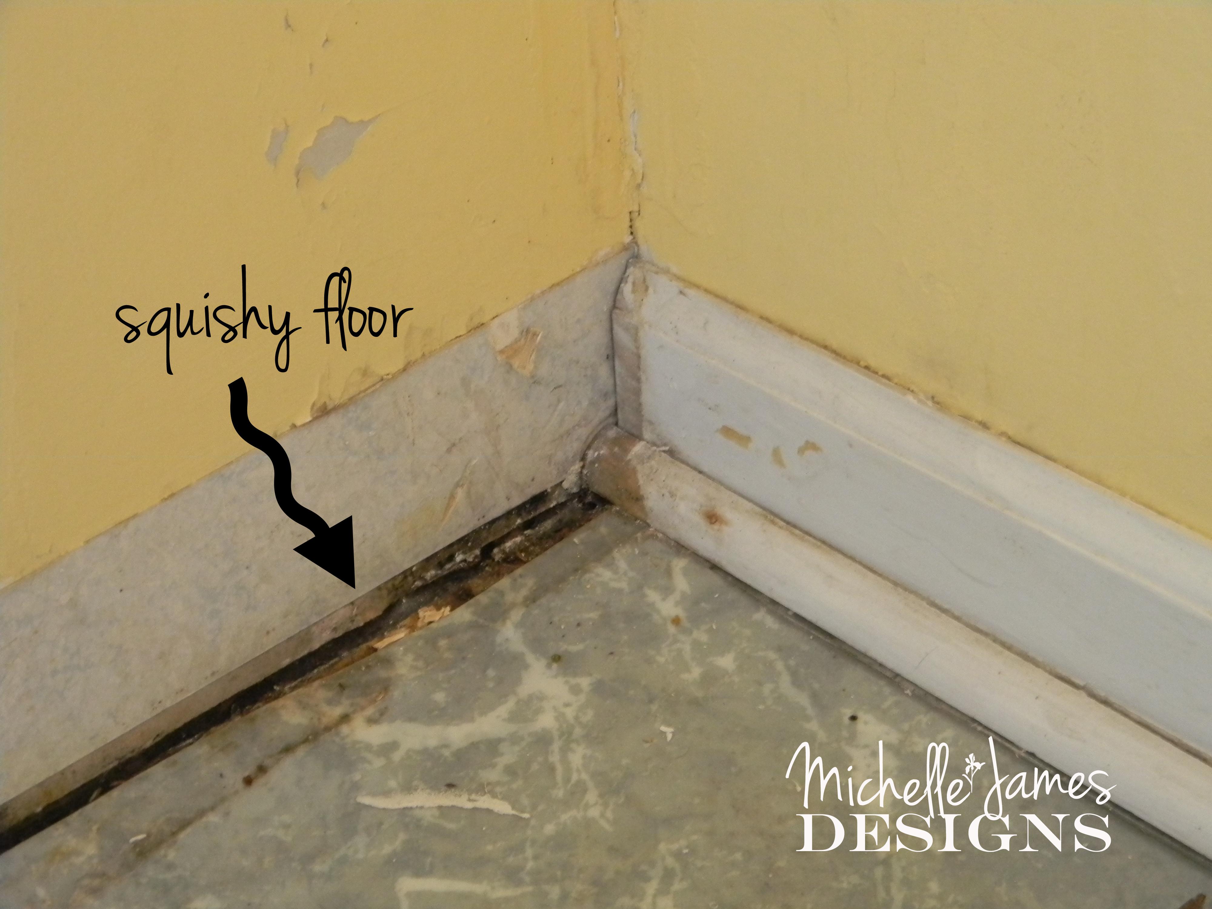 Squishy Floor copy