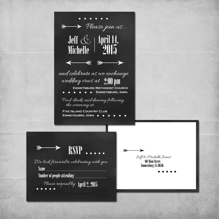 chalkboard-wedding-invitation-suite