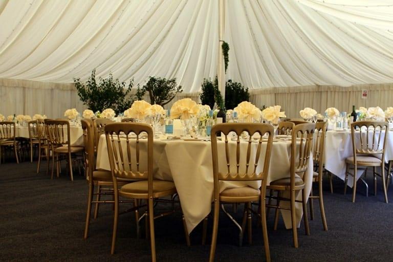 Wedding Budget - Wedding Planning Series Part 2 - www.michellejdesigns.com