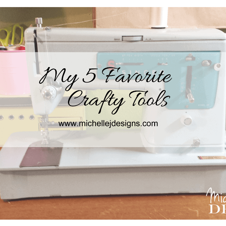 5-favorite-crafty-tools