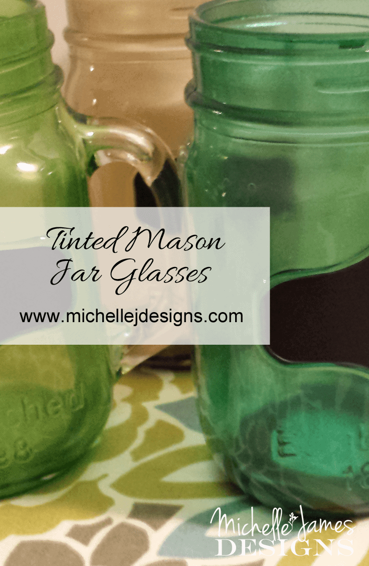 tinted-mason-jar-glasses