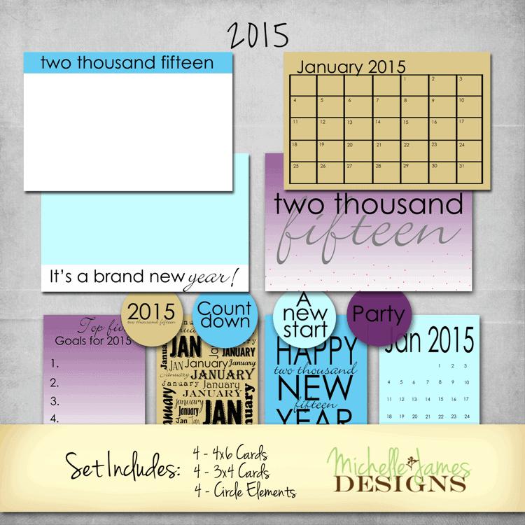january-2015-new-year-kit