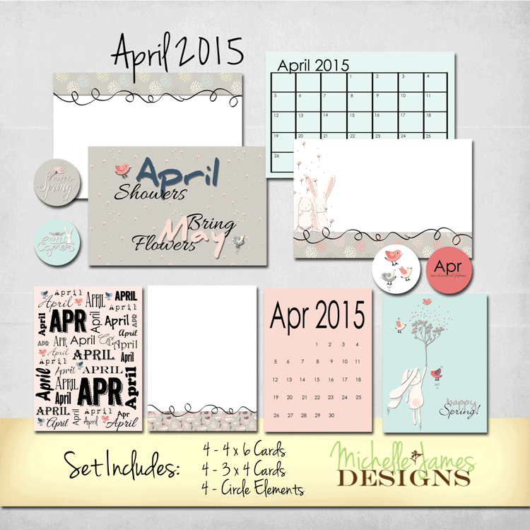 april-2015-freebie-kit-project-lifepocket-pages