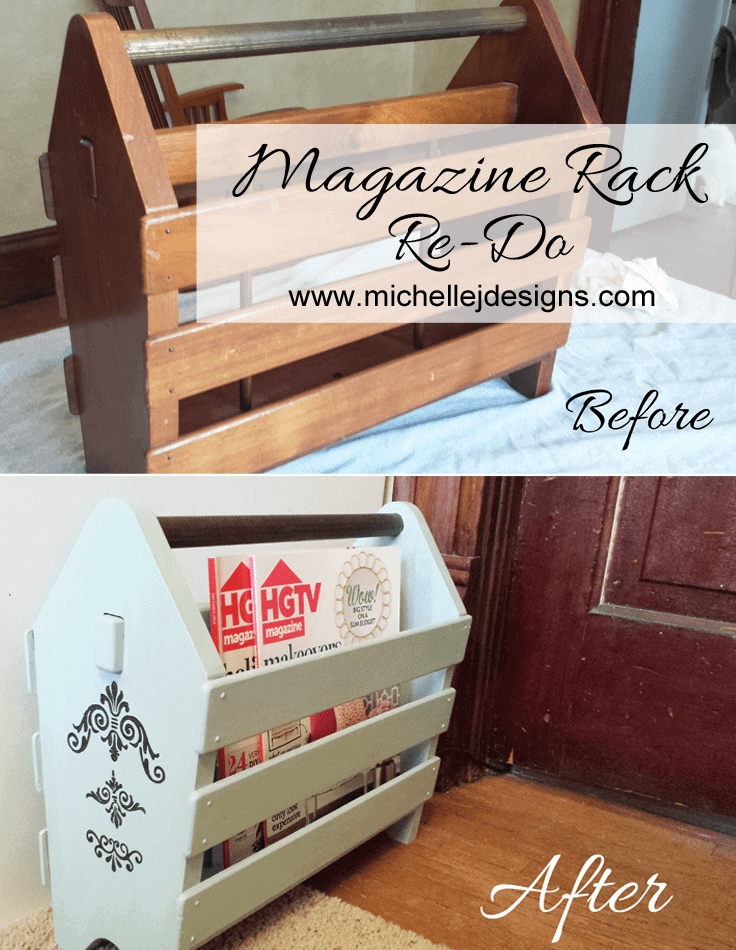 magazine-rack-re-do