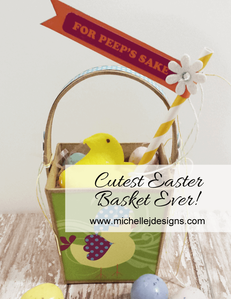 cutest-easter-basket-ever