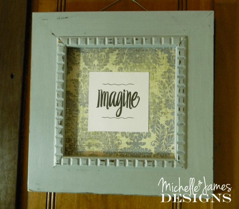 DIY Printable Art - www.michellejdesigns.com