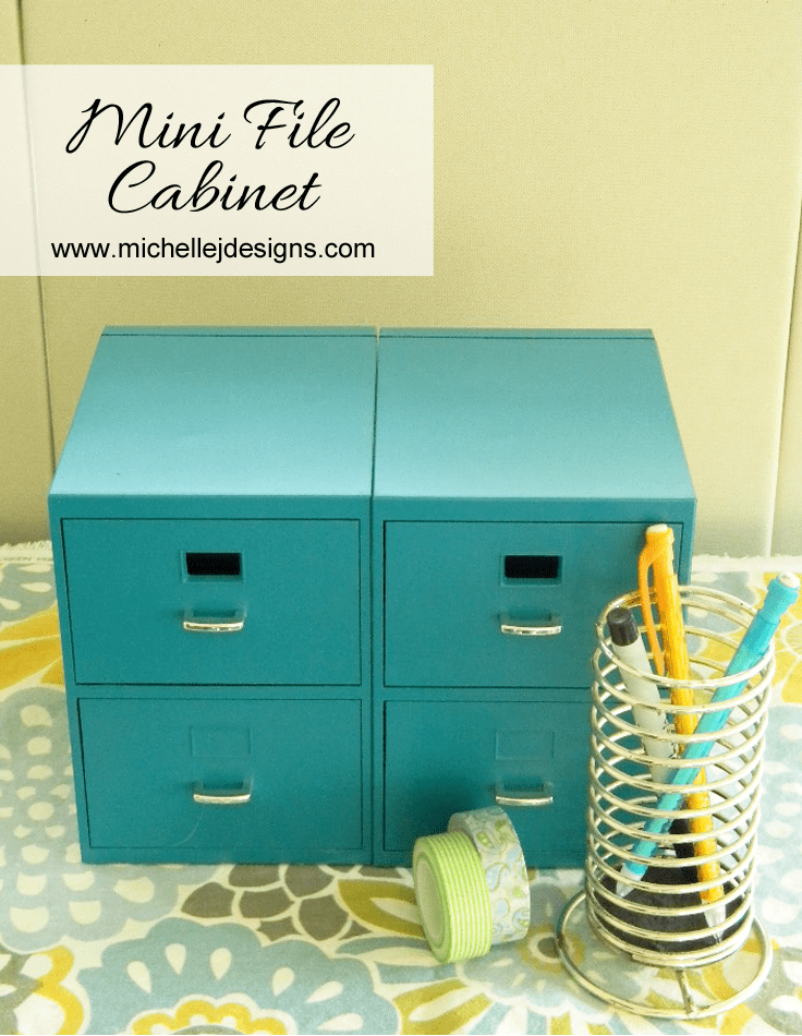 mini file cabinet mini file cabinet designs 23343