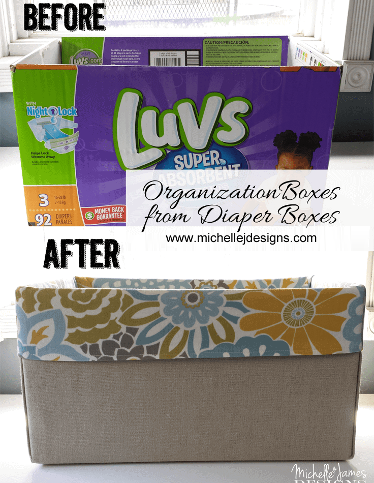 organization-boxes-from-diaper-boxes