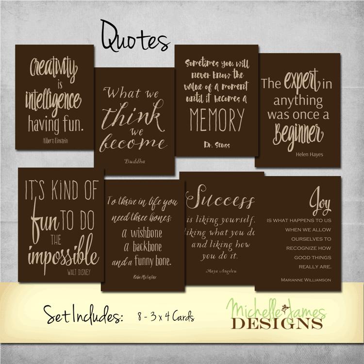 quotes-kit