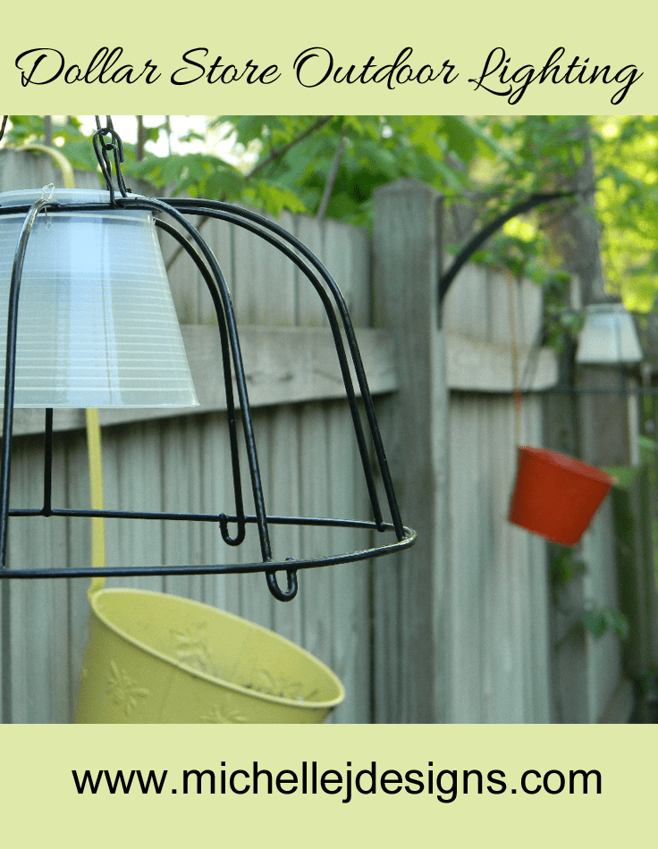 dollar-store-outdoor-lighting