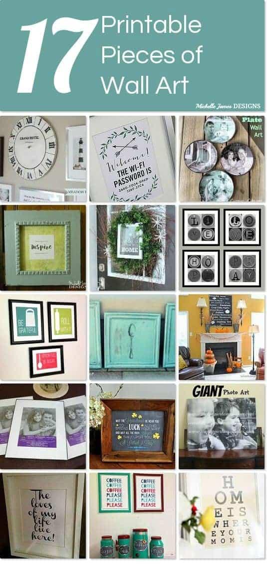 Hometalk Fun - www.michellejdesigns.com
