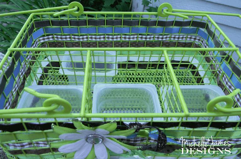Crafty-Tool-Caddy - www.michellejdesigns.com