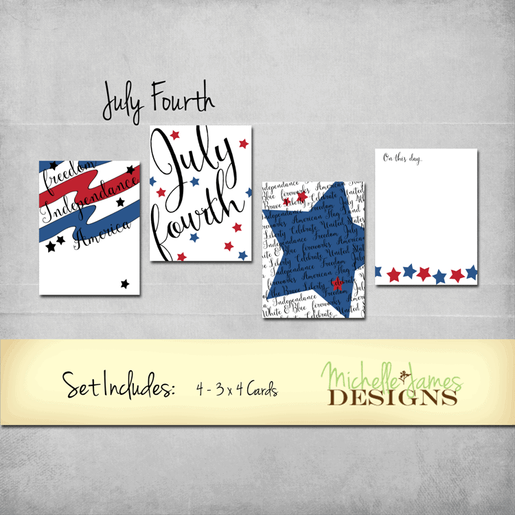 july-fourth-kit
