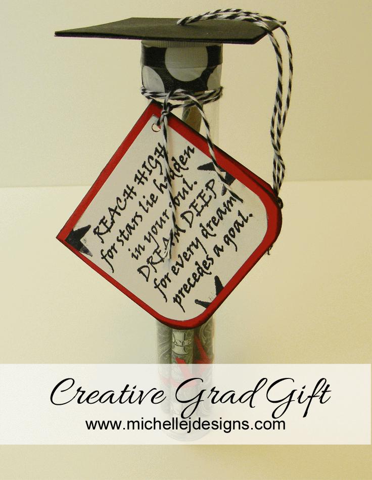 creative-grad-gift