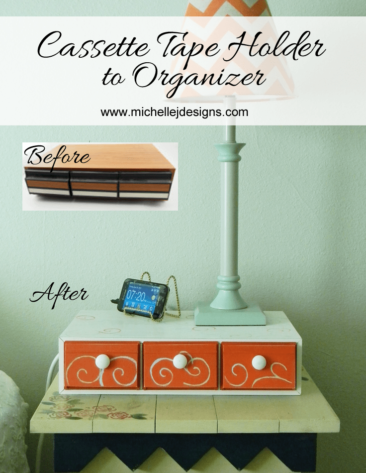 cassette-tape-holder-to-organizer