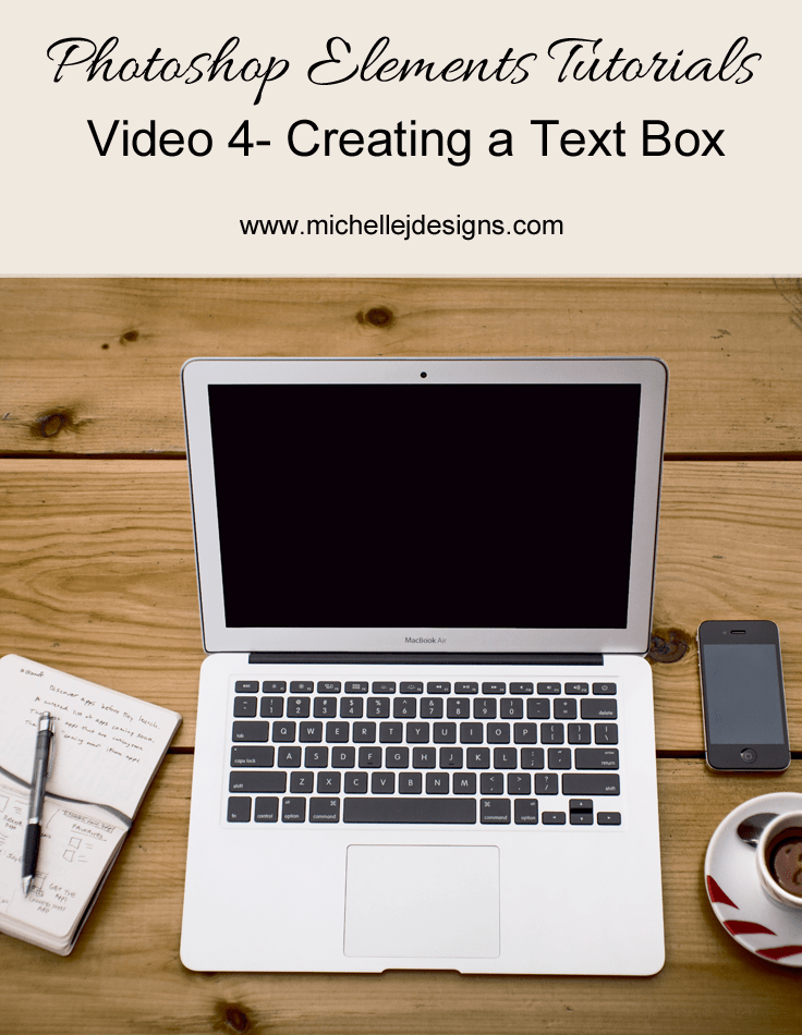 creating-a-text-box-in-photoshop-elements