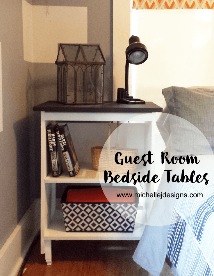 guest-room-bedside-tables-fab-furniture-flippin-contest