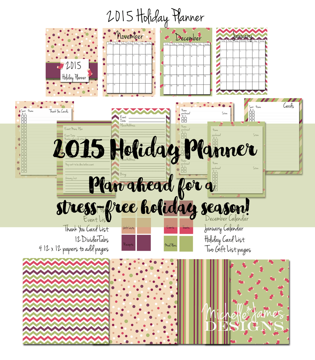 holiday-planner-2015