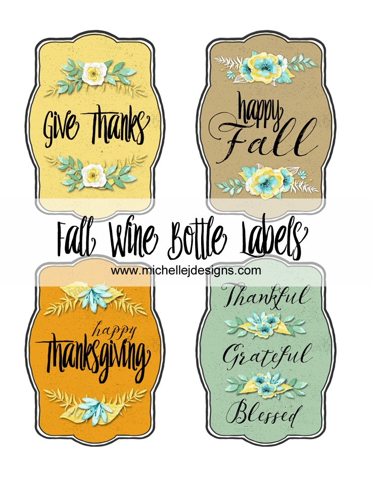 fall-wine-bottle-labels