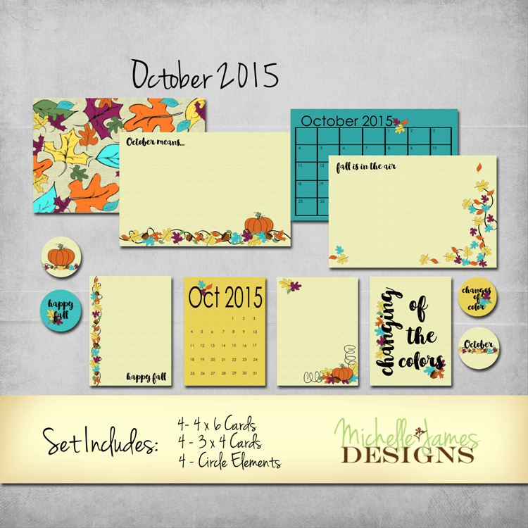 october-2015-kit-project-life-pocket-pages