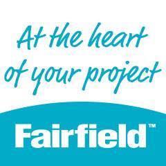 Fairfield graphic