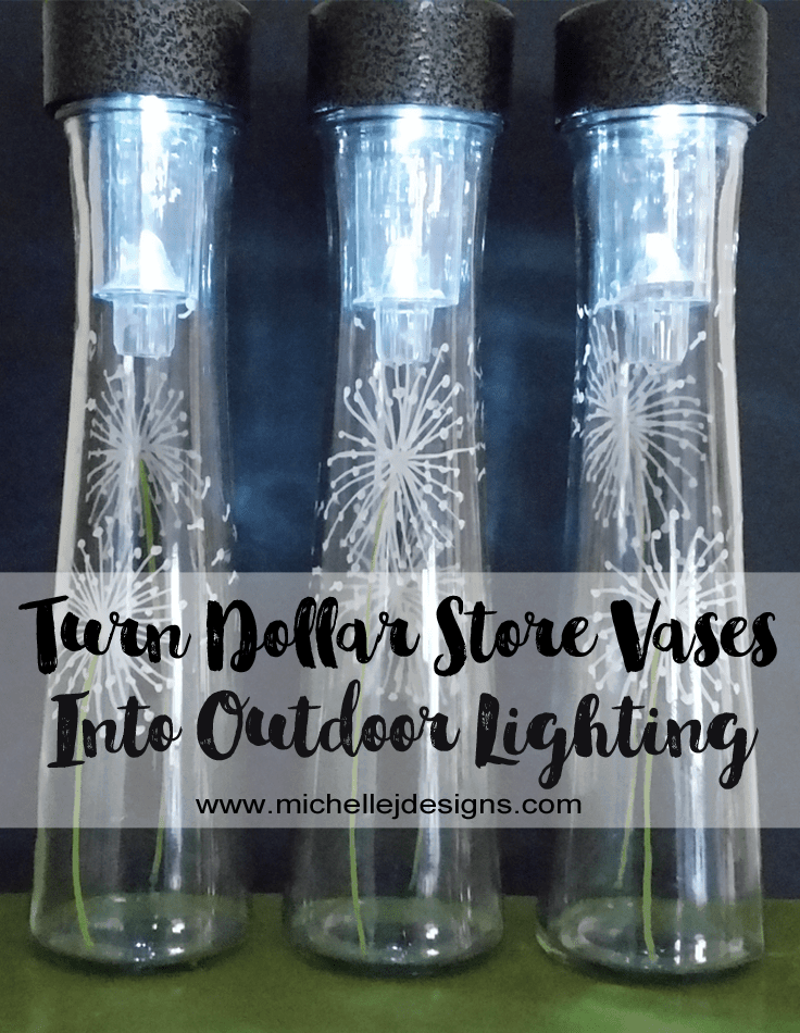 dollar-store-vases-outdoor-lighting