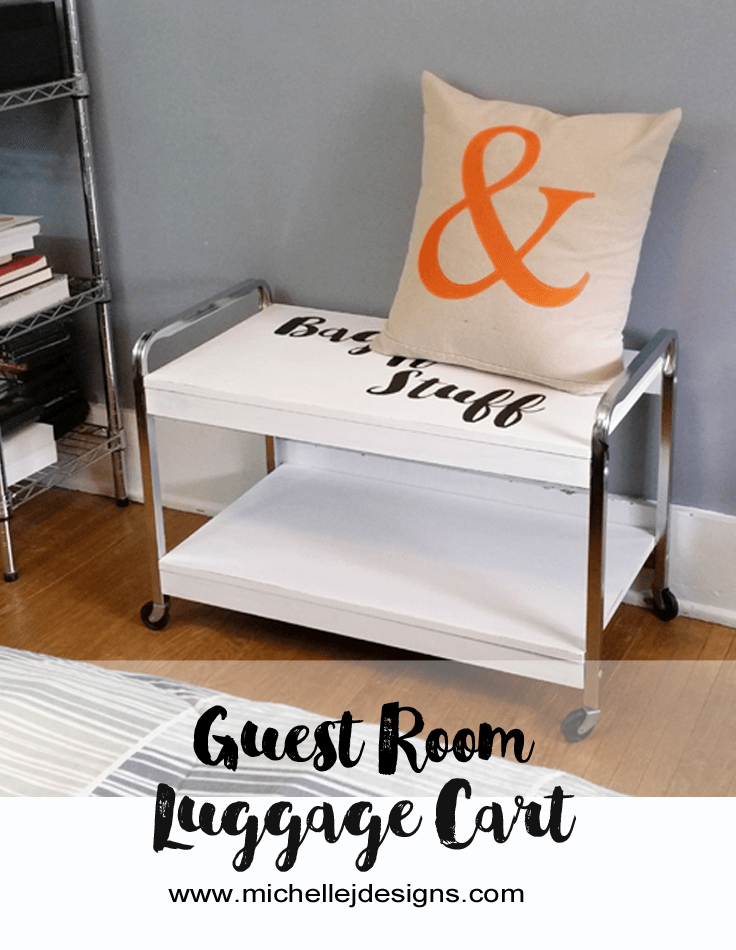 guest-room-luggage-cart