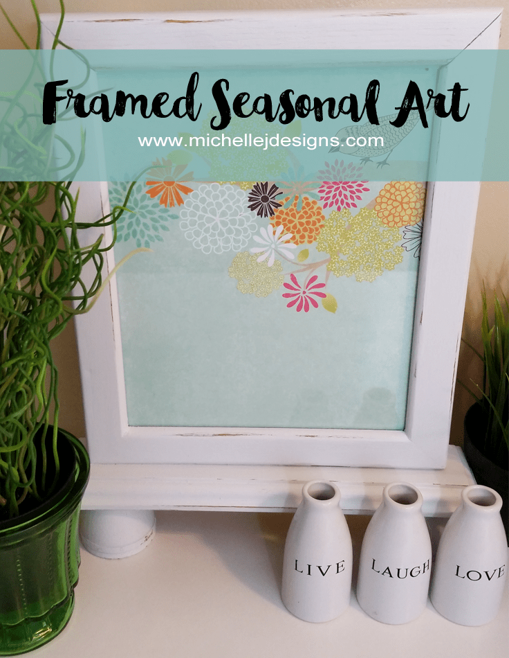 seasonal-art-frame