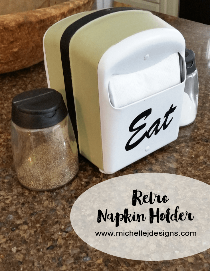 napkin-holder-retro-style