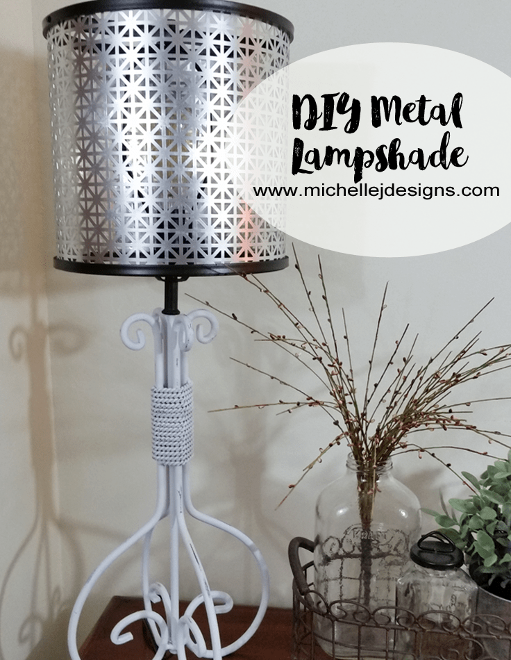 create-diy-metal-lampshade