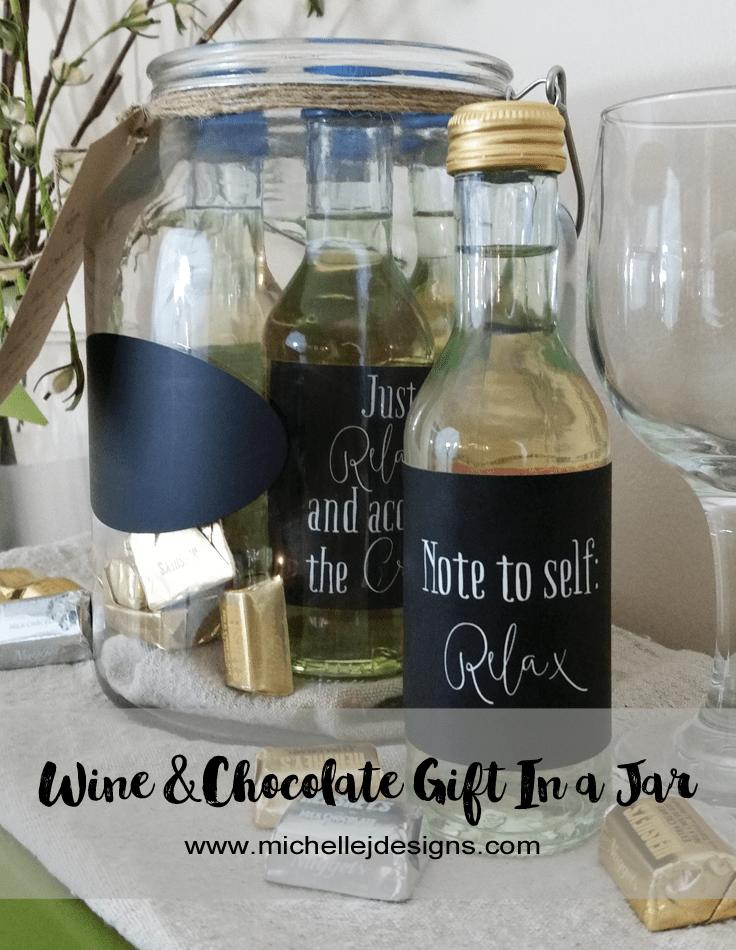 create-gift-jar