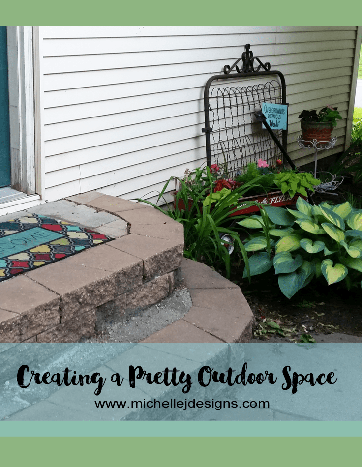 creating-pretty-outdoor-spaces