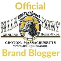 OFMP_ brand_blogger_button (1)