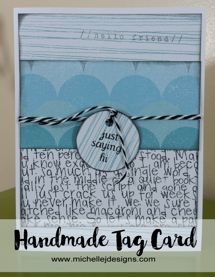 how-to-create-a-handmade-tag-card-simple-easy-fun