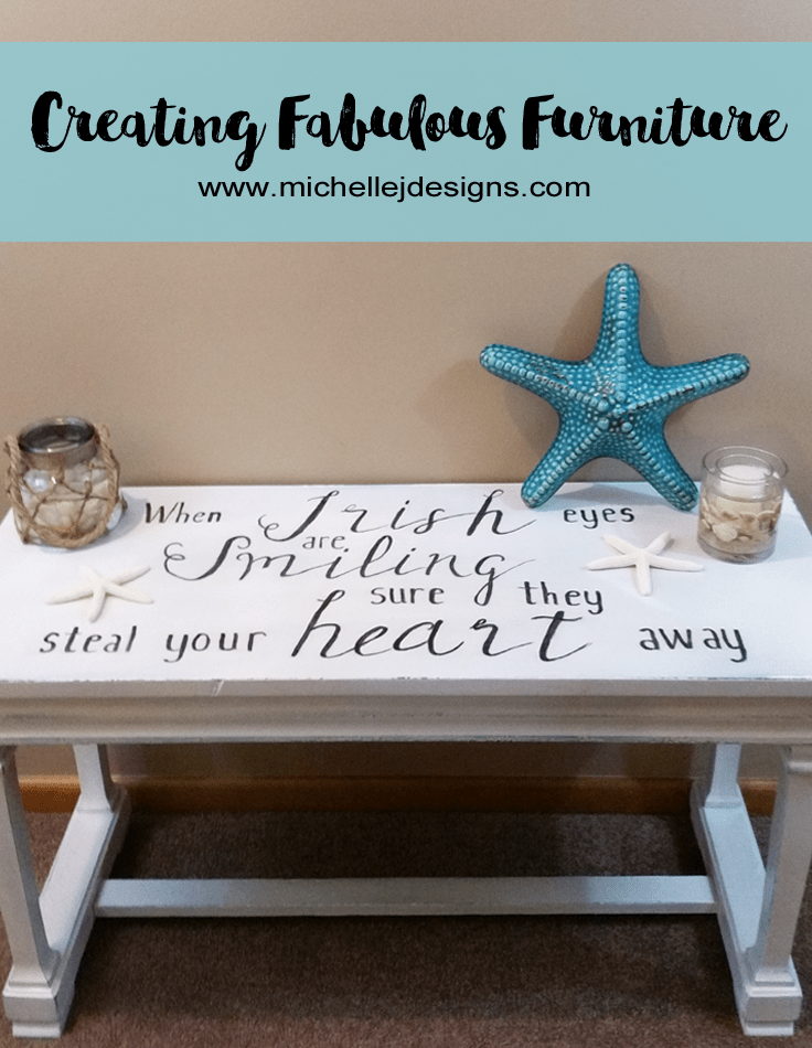 creating-fabulous-furniture