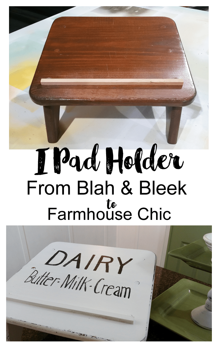 i-pad-holder-from-blah-and-bleek-to-farmhouse-chic