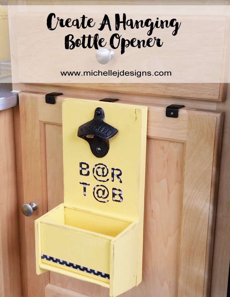 create-a-hanging-bottle-opener
