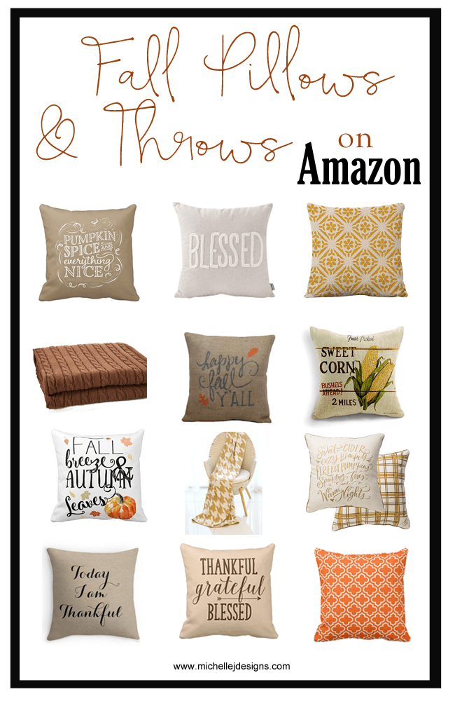fall-decor-for-your-home-on-amazon