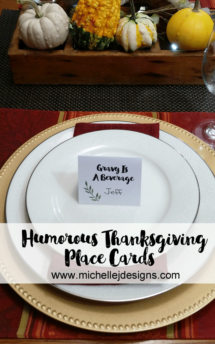 thanksgiving-place-cards-that-will-make-you-smile