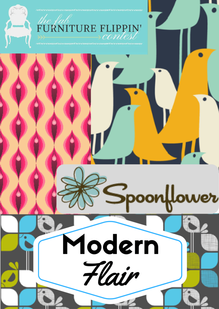 spoonflower-graphic