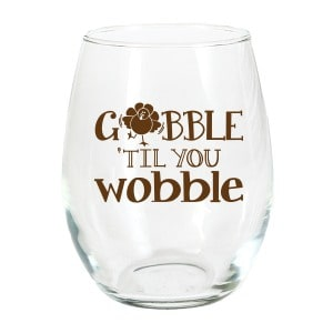 Thanksgiving-Day-Humor-and-style - www.michellejdesigns.com - Add some humor and style to your Thanksgiving holiday meal this year with products from Swoozies!