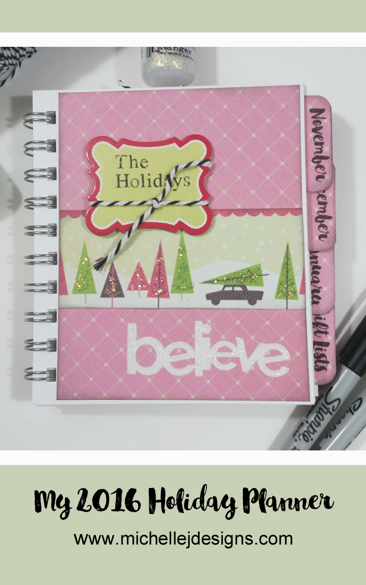 stay-organized-holiday-planner
