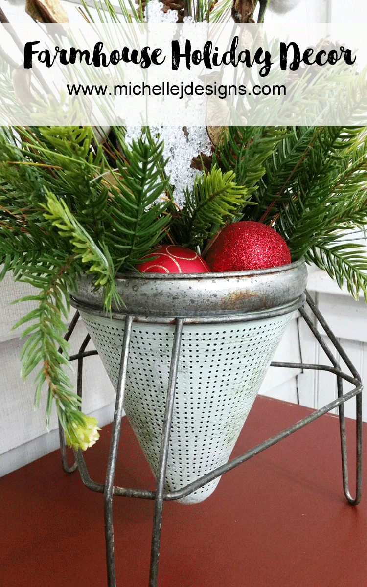 trash-to-treasure-farmhouse-holiday-decor