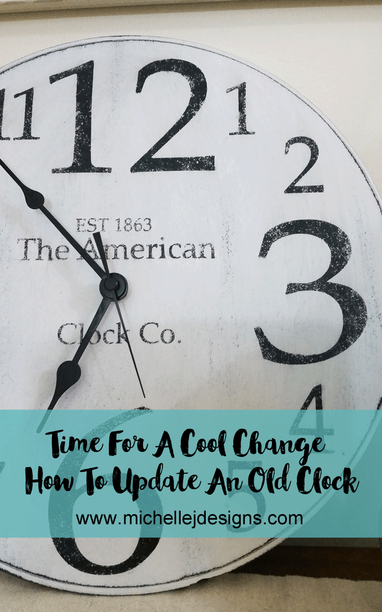 time-cool-change-update-old-clock