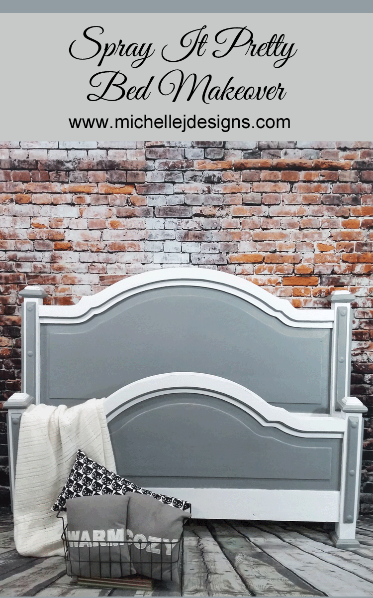 a-pretty-headboard-that-will-make-your-head-spin