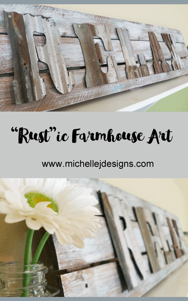 how-to-create-a-rustic-farmhouse-look-you-will-love