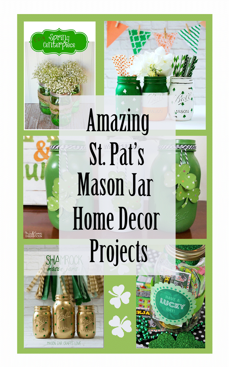 amazing-st-patricks-day-mason-jar-decor-ideas