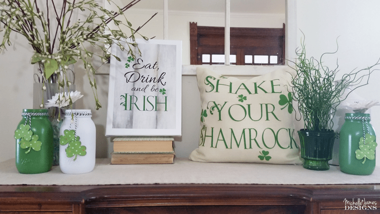 I love to DIY Design and create but making my home decor can sometimes be difficult. Shutterfly has made the process easy so you can personalize your own home decor in no time flat!